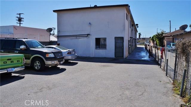 1523 Plaza Del Amo Torrance, CA 90501 - MLS #: PW17120201