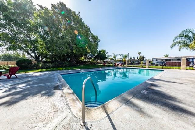 320 N Park Vista St, Anaheim, CA 92806 Photo 14