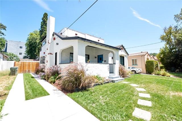 741 E Claremont Street, Pasadena CA: http://media.crmls.org/medias/5f5d81bf-dc96-4b2a-91ba-7064cedc366b.jpg