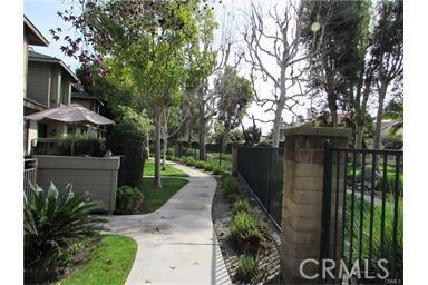 1364 Mako Lane 27, Anaheim, CA, 92801