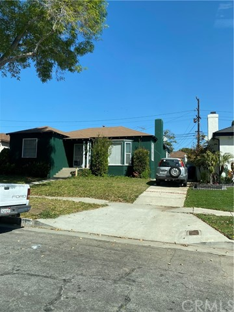 413 W 64th St, Inglewood, CA 90302 photo 2