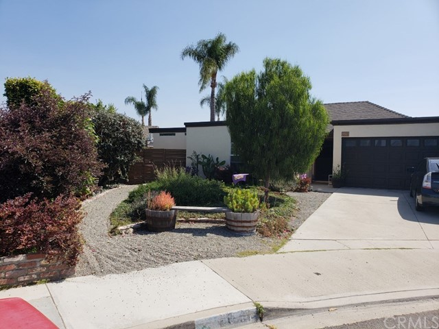 , CA  is listed for sale as MLS Listing PW18146642