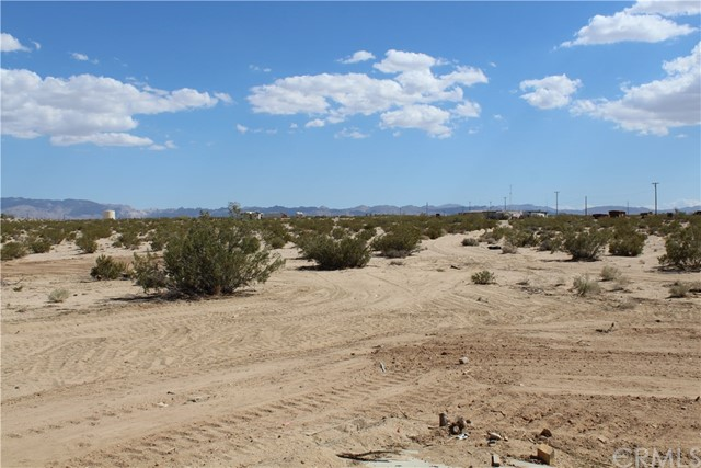 , CA  is listed for sale as MLS Listing JT18196891