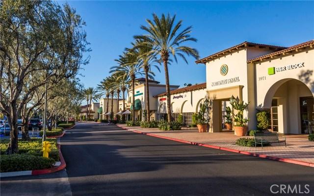 18 Porter Irvine, CA 92620 - MLS #: OC18008400