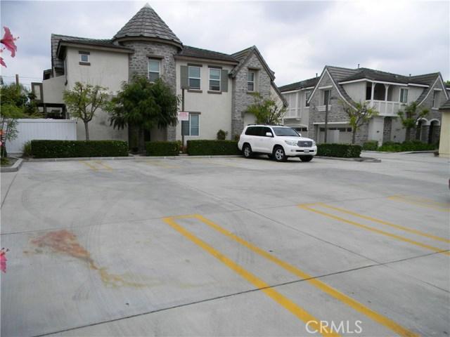 125 S Dale Av, Anaheim, CA 92804 Photo 5