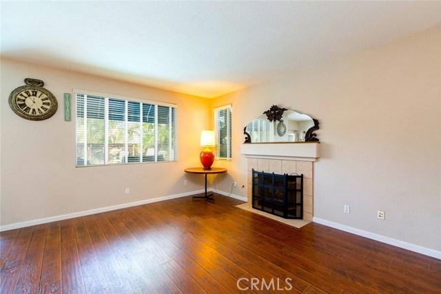 8581 New Windsor Street Riverside, CA 92508 - MLS #: IV17207111