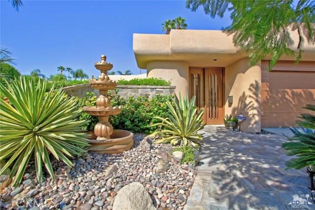 45575 Alta Colina Way, Indian Wells CA: http://media.crmls.org/medias/5f676c2d-47fd-4b5d-b2ec-bf22fd65dc0a.jpg