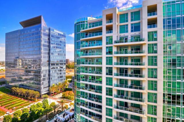 Property for Rent, ListingId: 36987719, Irvine,CA92612