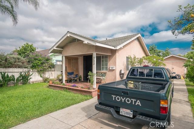 323 E Pomona Street, Santa Ana CA: http://media.crmls.org/medias/5f6824ba-b1e7-41dd-af93-634bc9ee1864.jpg