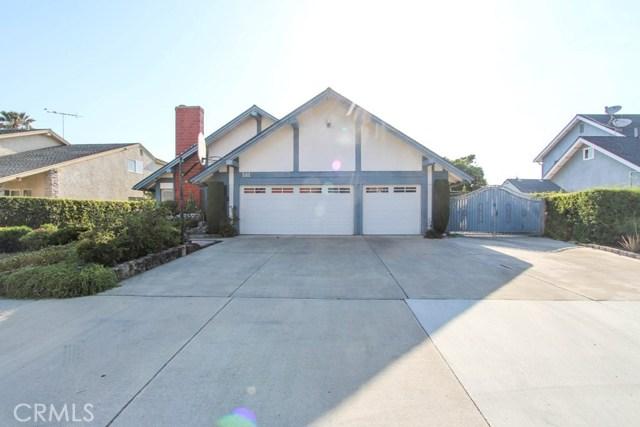 581 S Gilmar St, Anaheim, CA 92802 Photo 65
