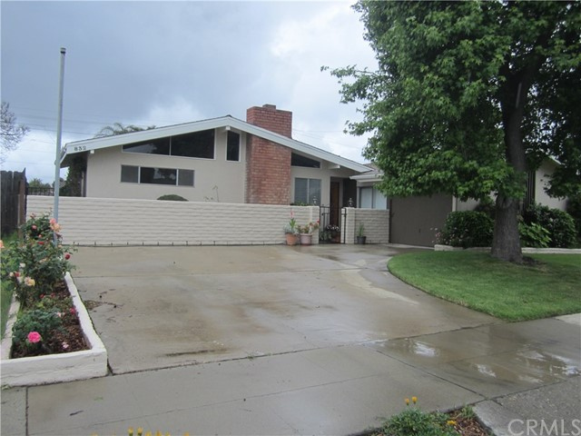832 E Tunnell St, Santa Maria, CA 93454 Photo