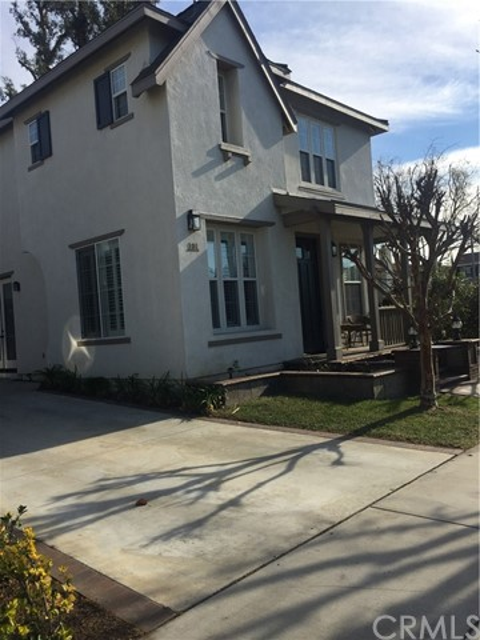 131 Arden, Irvine, CA 92620 Photo 0