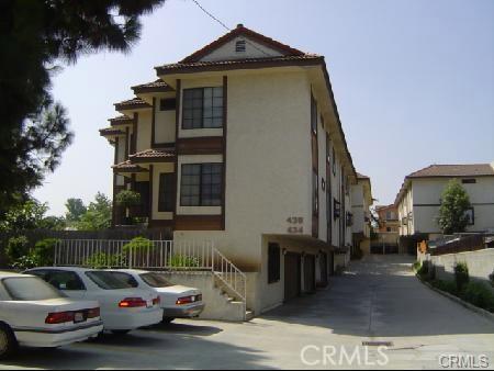 434 E Newmark Av, Monterey Park, CA 91755 Photo