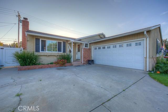 405 S Valley St, Anaheim, CA 92804 Photo 7