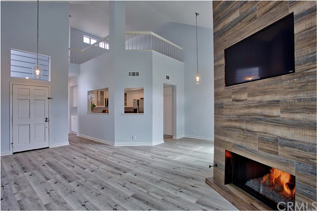 8132 Atwater Circle 204 , CA 92646 is listed for sale as MLS Listing NP18183373