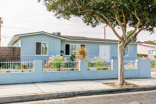 12732 Trask Avenue, Garden Grove, CA, 92843