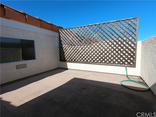 16778 Bayview Dr Unit 2 Huntington Beach, CA 92649 - MLS #: PF18064669