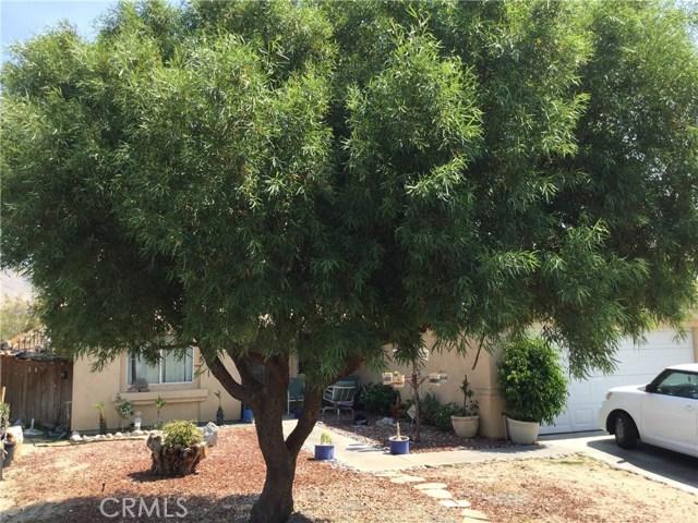 67534 Loma Vista Road, Desert Hot Springs CA: http://media.crmls.org/medias/5f6f3455-ff47-4b6d-b048-8b03dbc34b51.jpg