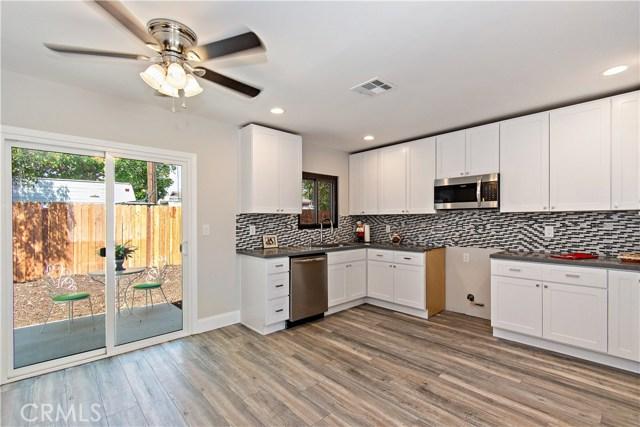 1340 Sultana Avenue,Ontario,CA 91761, USA