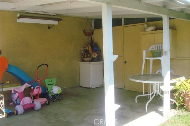 546 N Harcourt St, Anaheim, CA 92801 Photo 16