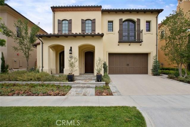 109 Homecoming, Irvine, CA, 92602