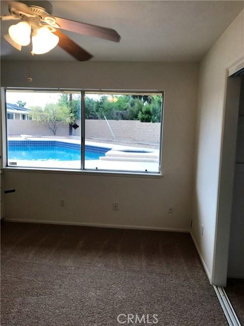 3916 San Gabriel Street San Bernardino, CA 92404 - MLS #: PW17188985