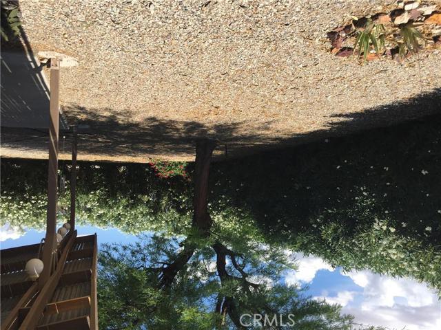 5300 Route 66, Needles CA: http://media.crmls.org/medias/5f7323bb-7b92-42ed-8a4c-dae37d4a0548.jpg