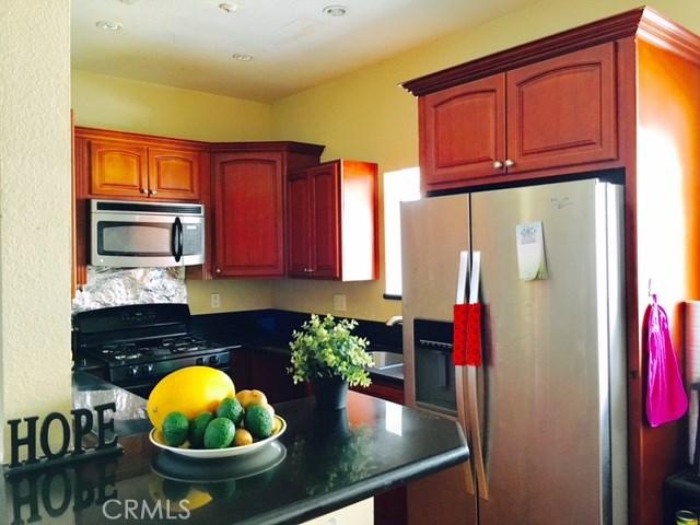 Condominium for Sale at 8166 Cobblestone Lane Midway City, California 92655 United States