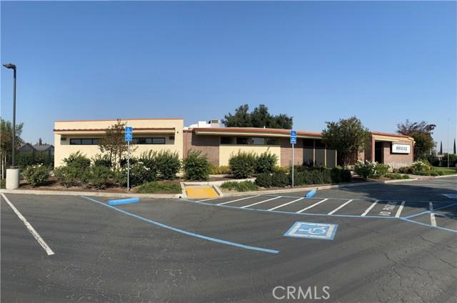971 Broadway Ave, Merced, CA, 95301