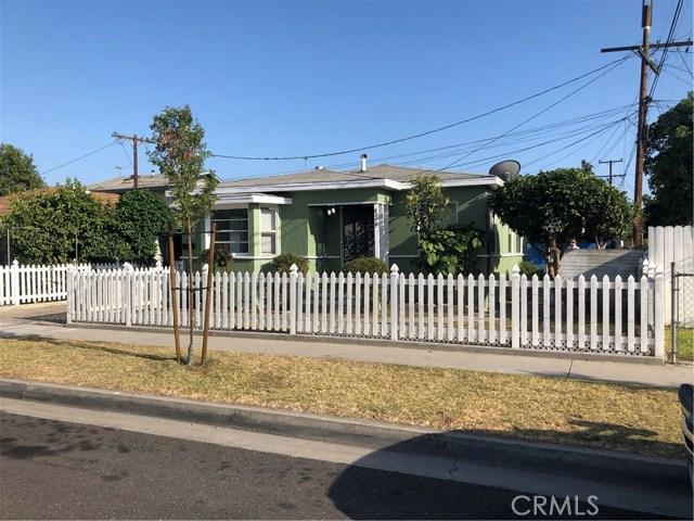 8218 Adams Street, Paramount CA: http://media.crmls.org/medias/5f74523f-73eb-4e96-8fe7-87d161ef285b.jpg