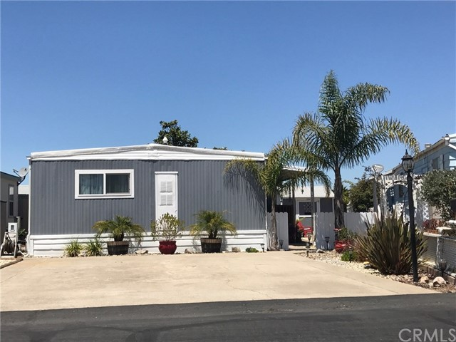 765 Mesa View Drive 103, Arroyo Grande, CA 93420