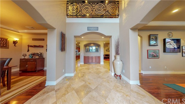 28915 E VALLEJO AVENUE, TEMECULA, CA 92592  Photo 14
