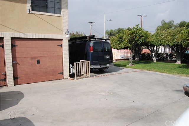 12262 Orangewood Av, Anaheim, CA 92802 Photo 5