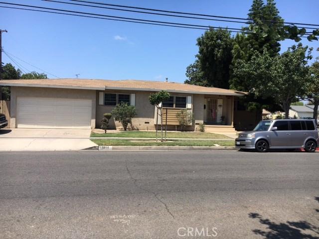 1006 English Street, Santa Ana, CA, 92703