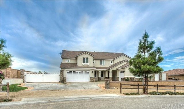 Real Estate for Sale, ListingId: 35468544, Norco,CA92860