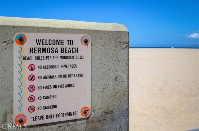 2601 The Strand, Hermosa Beach, CA 90254 photo 27