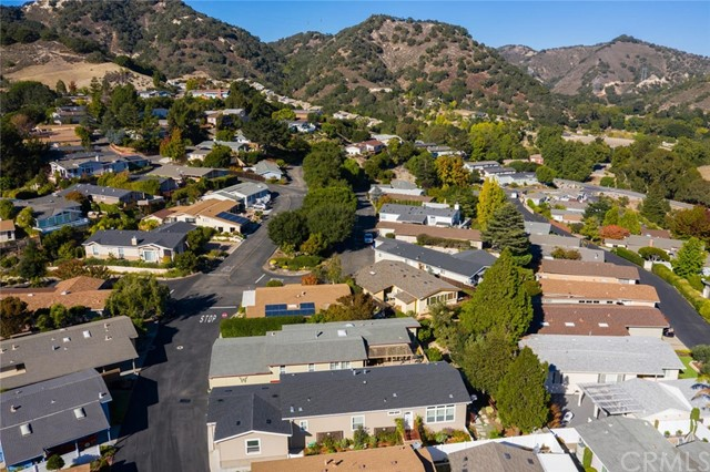 125 Riverview, Avila Beach CA: http://media.crmls.org/medias/5f78d003-93bc-4fda-982b-effc624e6742.jpg
