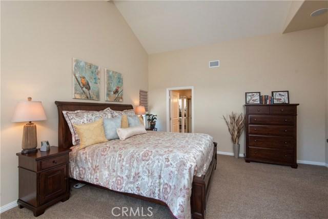 6221 Norbrook Drive, Huntington Beach CA: http://media.crmls.org/medias/5f78d56e-3a6a-4c83-860b-b34fc09f5cff.jpg