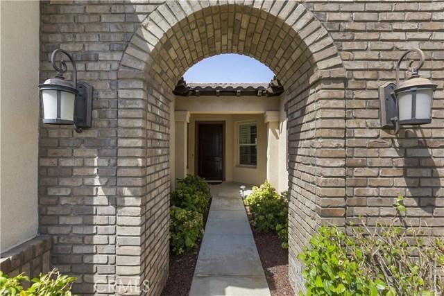 34042 Vandale Ct, Temecula, CA 92592 Photo 2