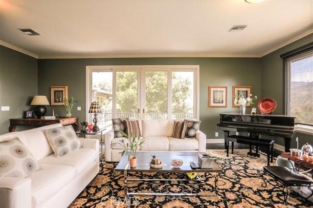 603 Chatham Place La Canada Flintridge, CA 91011 - MLS #: WS18188197