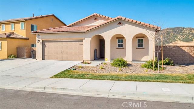 3314 Crowfoot Road San Bernardino CA 92407