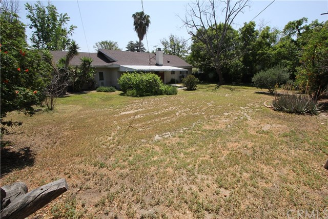 10101 Aldea Avenue Northridge, CA 91325 is listed for sale as MLS Listing DW18094482