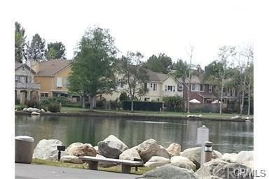 17 Eastwind Drive Buena Park, CA 90621 - MLS #: PW18162509