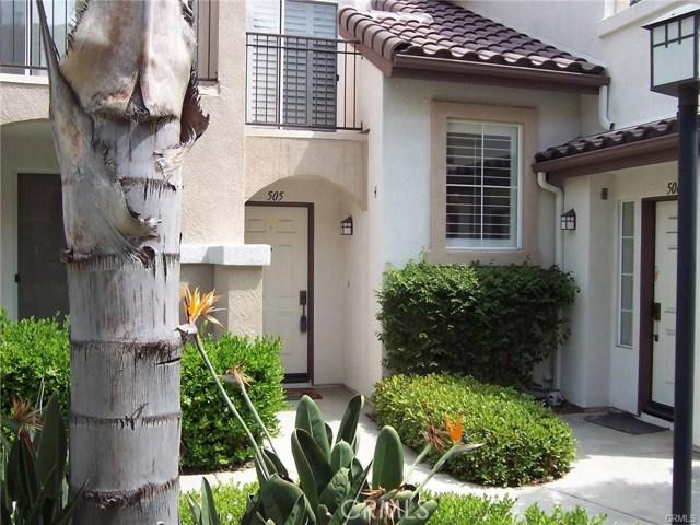 505 Larkridge, Irvine, CA 92618 Photo 0