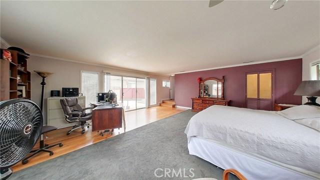 5207 Fidler Avenue, Lakewood CA: http://media.crmls.org/medias/5f803060-0d32-4523-8634-ec847bba2050.jpg