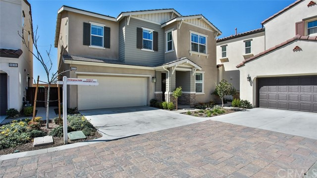 4024 Cloverdale Way,Ontario,CA 91761, USA
