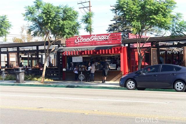 375 E 36th St, Long Beach, CA 90807 Photo 22