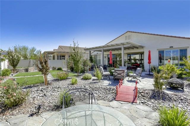 18908 Vinca Circle Apple Valley CA 92308