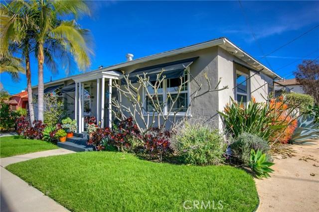 1126 Umatilla Av, Long Beach, CA 90804 Photo