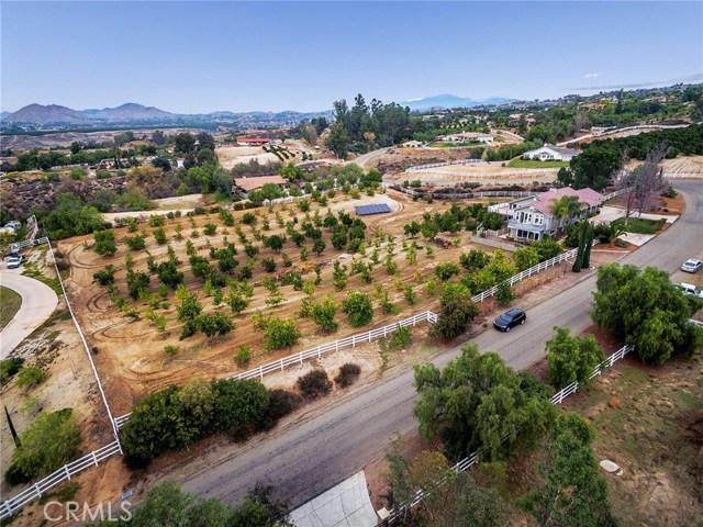 37320 Delgado Way, Temecula, CA 92592 Photo 1
